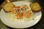 Waterman's Seafood Company All Day Everyday Image