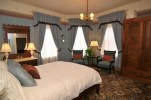 Atlantic Hotel Romance & Relax Package | Historic Style Image