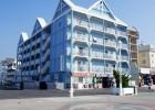 Ocean 1 Hotel & Suites Stay 3 Nights And Save 15% | Ocean City Hotel Week  Image