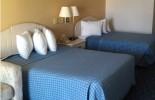 Sea Bay Hotel 5 Night Senior Week Package  Image