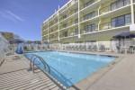 Sea Bay Hotel Midweek Summer Splash: Stay 5 Nights; Pay 4 Nights  Image
