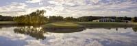 Pam's Golf Getaways Tour of the Shore Image