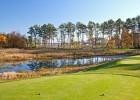 Pam's Golf Getaways Legends of Golf Special Image