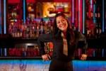 Casino at Ocean Downs Jackpot Bonus Sweepstakes Image