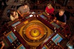 Casino at Ocean Downs Senior Slot Social Image