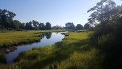 Glen Riddle Golf Club Ruark 4 Play Special  Image