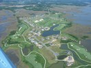 The Links at Lighthouse Sound Golf Club and Community Summer Triple Play Special  Image