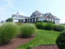 The Links at Lighthouse Sound Golf Club and Community Ruark 4 Play Special  Image