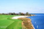 Rum Pointe Seaside Golf Links  Summer Triple Play  Image