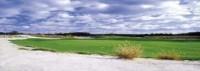 Bear Trap Dunes Golf Club Freeman 3 Play Plus Free Replay Image