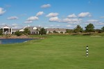 Bear Trap Dunes Golf Club 3 Play Off Season Special  Image