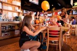 Hooters of West Ocean City Game Day Carry Out Package Deals Image