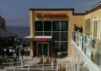 OC Steamers $5 Off All You Can Eat Crabs for Father's Day Image