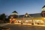 Tanger Outlets Moonlight Madness After Thanksgiving Sale  Image