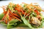 Hooked Restaurant  $10 Shrimp & Grits Image
