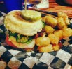 The Abbey Burger Bistro Sunday Game Day Specials  Image