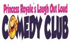 Laugh Out Loud Comedy Club  Laugh Out Loud Comedy Show  Image
