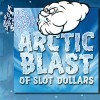 Casino at Ocean Downs and Race Track Arctic Blast of Slot Dollars Image
