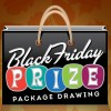 Casino at Ocean Downs Black Friday Prize Package Drawing Image
