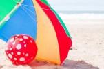 Sun n Fun Motel Stay 2 Week Nights and Get A Week Night Free at Ocean City Motels in Ocean City MD Image