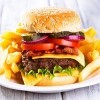 Fager's Island Half Price Burgers Image