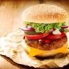 KY West $10 Burgers Image