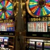Casino at Ocean Downs Thanksgiving Double Slot Dollar Giveaway Image