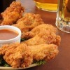 28th Street Pit and Pub Happy Hour All Day! Image