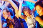 H2O 20 And Under Dance Club 1/2 Price Admission At H20 Dance Club Image