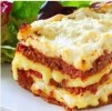 Dough Roller Restaurant - 41st Street $7.99 - $9.99 Italian Dinners Image