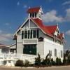 Ocean City Life Saving Museum Local's Appreciation Week Image