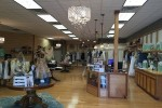 Chic Boutique by A Perfect Face  Chic Boutique's Grand Opening Sale  Image