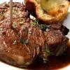 Siculi $14.95 Italian Steak Night Image