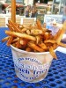 Howard Johnson Plaza Hotel - Ocean City Oceanfront Save 20% PLUS Receive A Free Bucket of Thrasher's French Fries  Image