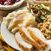 Smitty McGee's Restaurant and Raw Bar Thanksgiving Dinner  Image