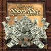 Casino at Ocean Downs and Race Track Chase Away Your Winter Blues Image