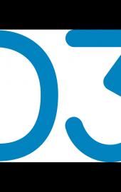 D3Corp