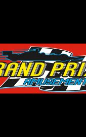 Grand Prix Amusements