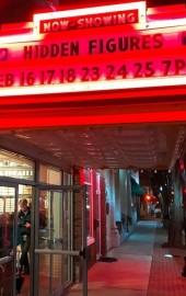 Mar-Va Theater Performing Arts Center