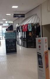 Gold Coast Mall
