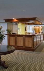 Breakers Hotel
