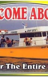 Bay Bee Headboat
