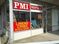 PMI Rentals