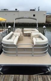 Bayside Boat Rentals & Jet Ski Rentals