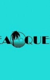 Sea Quest Fashions