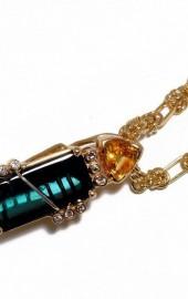 Kokkinos Creative Jewelers
