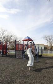 Robin Park