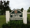 North Surf Park