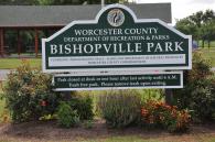 Bishopville Park