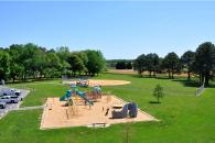 Showell Park